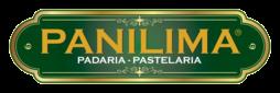 Panilima